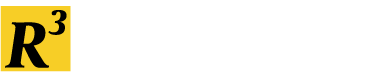 Raborns Roofing & Restorations