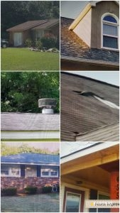 Raborns Roofing